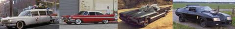 foto-coches