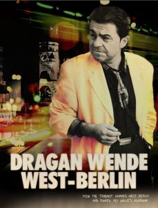 dragan_wende_1