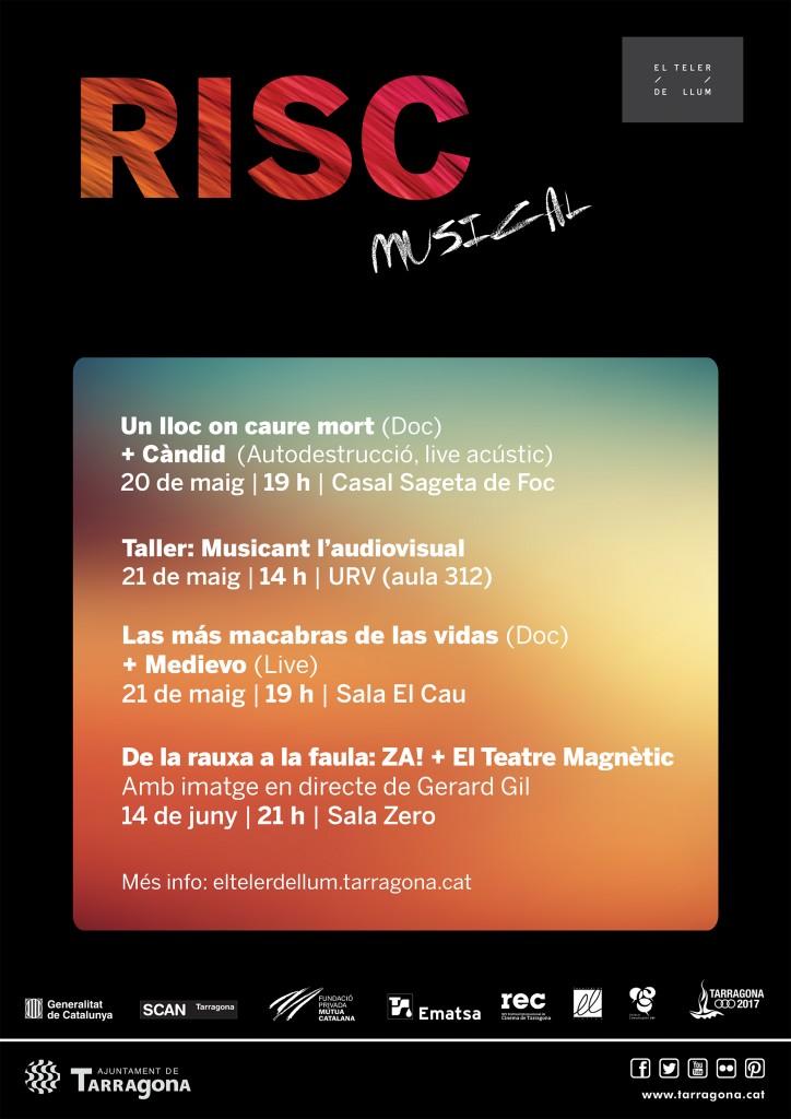RiscMusical_ok_2_teler