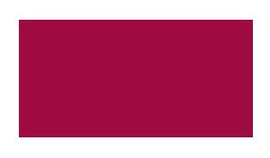 logo_kino-1
