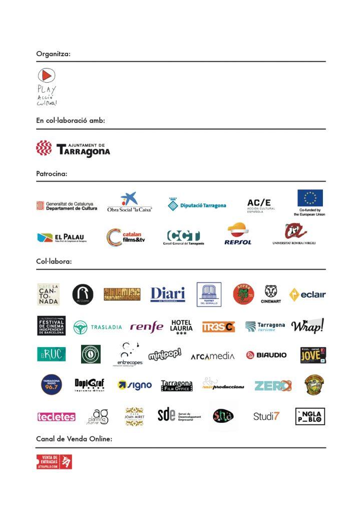 sponsors REC 2017