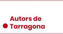 Autores de Tarragona
